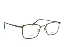 occhiali-da-vista-modo-2020-ottica-lariana-como-021