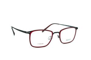 occhiali-da-vista-modo-2020-ottica-lariana-como-022
