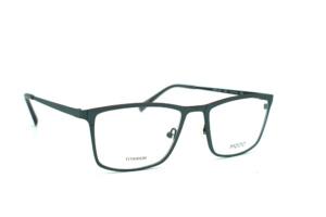 occhiali-da-vista-modo-2020-ottica-lariana-como-023