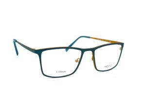 occhiali-da-vista-modo-2020-ottica-lariana-como-024