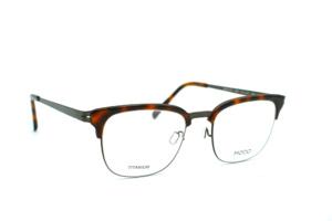 occhiali-da-vista-modo-2020-ottica-lariana-como-026