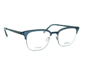 occhiali-da-vista-modo-2020-ottica-lariana-como-027