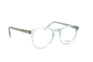 occhiali-da-vista-modo-2020-ottica-lariana-como-028