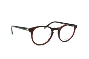 occhiali-da-vista-modo-2020-ottica-lariana-como-030