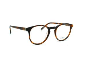 occhiali-da-vista-modo-2020-ottica-lariana-como-031