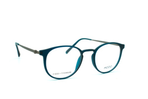 occhiali-da-vista-modo-2020-ottica-lariana-como-032
