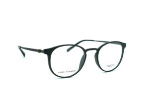 occhiali-da-vista-modo-2020-ottica-lariana-como-034