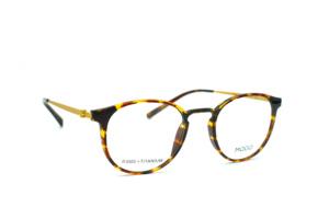 occhiali-da-vista-modo-2020-ottica-lariana-como-035
