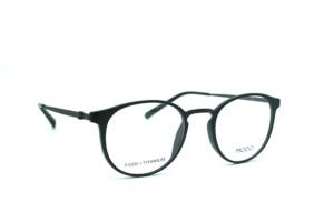 occhiali-da-vista-modo-2020-ottica-lariana-como-036