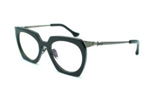 occhiali-da-vista-pugnale-2020-ottica-lariana-como-001