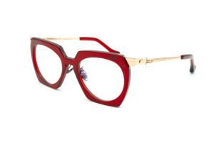 occhiali-da-vista-pugnale-2020-ottica-lariana-como-002