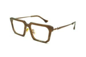 occhiali-da-vista-pugnale-2020-ottica-lariana-como-003