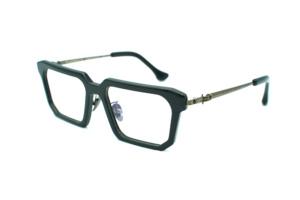 occhiali-da-vista-pugnale-2020-ottica-lariana-como-004