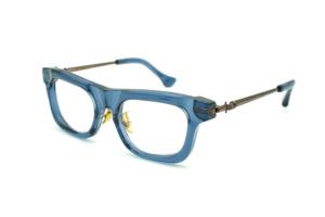 occhiali-da-vista-pugnale-2020-ottica-lariana-como-005