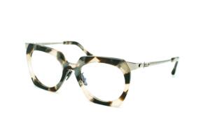 occhiali-da-vista-pugnale-2020-ottica-lariana-como-006
