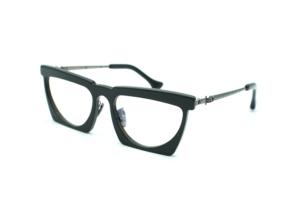 occhiali-da-vista-pugnale-2020-ottica-lariana-como-007