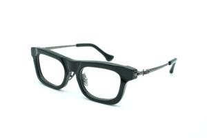 occhiali-da-vista-pugnale-2020-ottica-lariana-como-008