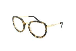 occhiali-da-vista-pugnale-2020-ottica-lariana-como-009