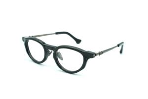 occhiali-da-vista-pugnale-2020-ottica-lariana-como-010