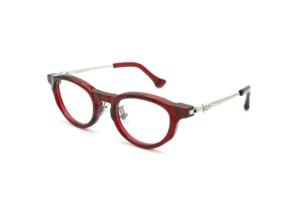 occhiali-da-vista-pugnale-2020-ottica-lariana-como-011