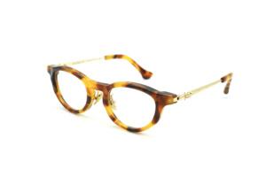 occhiali-da-vista-pugnale-2020-ottica-lariana-como-012