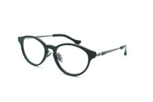 occhiali-da-vista-pugnale-2020-ottica-lariana-como-013