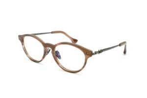 occhiali-da-vista-pugnale-2020-ottica-lariana-como-014