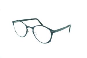 occhiali-da-vista-pugnale-2020-ottica-lariana-como-015