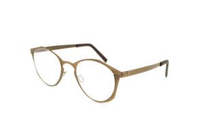occhiali-da-vista-pugnale-2020-ottica-lariana-como-016