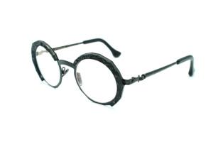 occhiali-da-vista-pugnale-2020-ottica-lariana-como-017