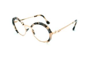occhiali-da-vista-pugnale-2020-ottica-lariana-como-018