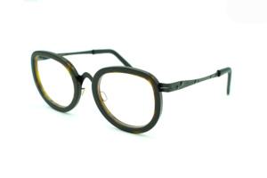 occhiali-da-vista-pugnale-2020-ottica-lariana-como-019
