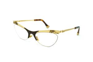 occhiali-da-vista-pugnale-2020-ottica-lariana-como-021