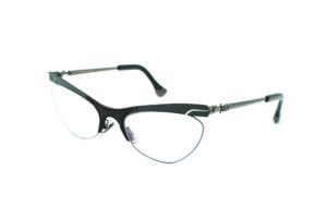 occhiali-da-vista-pugnale-2020-ottica-lariana-como-022