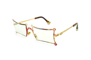 occhiali-da-vista-pugnale-2020-ottica-lariana-como-024