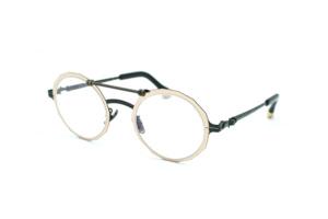occhiali-da-vista-pugnale-2020-ottica-lariana-como-025