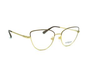 occhiali-da-vista-vogue-2020-ottica-lariana-como-001