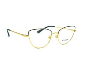 occhiali-da-vista-vogue-2020-ottica-lariana-como-002