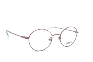 occhiali-da-vista-vogue-2020-ottica-lariana-como-003