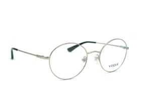 occhiali-da-vista-vogue-2020-ottica-lariana-como-004