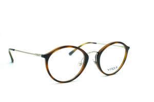 occhiali-da-vista-vogue-2020-ottica-lariana-como-005