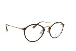 occhiali-da-vista-vogue-2020-ottica-lariana-como-006