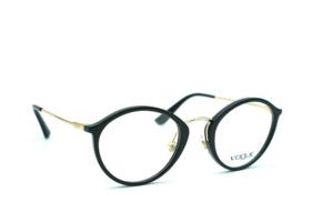 occhiali-da-vista-vogue-2020-ottica-lariana-como-007