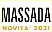 massada-2021-ottica-lariana-como
