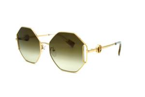 occhiali-da-sole-furla-2020-ottica-lariana-como-010