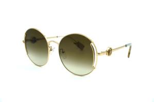 occhiali-da-sole-furla-2020-ottica-lariana-como-013