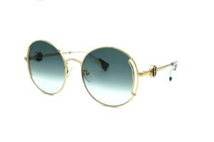occhiali-da-sole-furla-2020-ottica-lariana-como-014