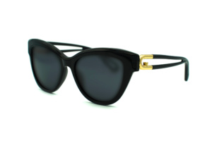 occhiali-da-sole-furla-2020-ottica-lariana-como-018