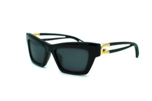 occhiali-da-sole-furla-2020-ottica-lariana-como-019