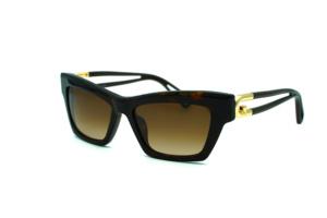 occhiali-da-sole-furla-2020-ottica-lariana-como-020